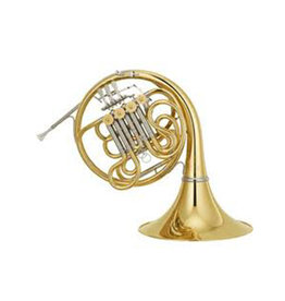 Yamaha Yamaha YHR-871 Custom Double French Horn