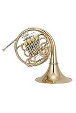 Yamaha Yamaha YHR-871 Custom Double French Horn