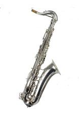 Martin Martin 'Handcraft' Tenor Saxophone