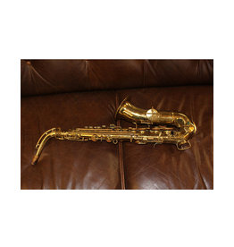 King King Alto Saxphone ca. 1926