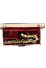 Buescher Buescher True Tone Alto Saxophone