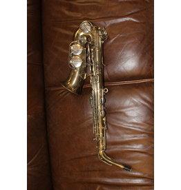 Evette Evette Alto Saxophone