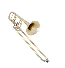 Edwards Edwards T350-HB Tenor Trombone