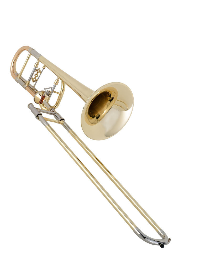 Edwards Edwards T350-HB Tenor Trombone