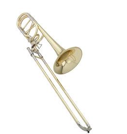 Edwards Edwards B454-CRE Bass Trombone