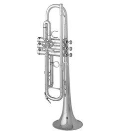 Edwards Edwards X-17 Bb Trumpet