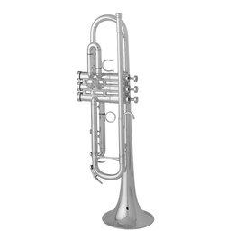 Edwards Edwards X-27 Bb Trumpet