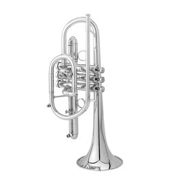 Edwards Edwards X7 Bb Cornet