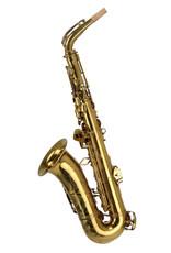 Dolnet Dolnet Bel-Air Model Alto Saxophone