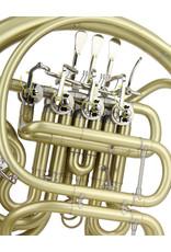 Briz Briz Double Horn w/ Detachable Bell