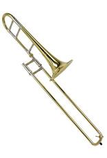 Vincent Bach Vincent Bach Stradivarius Model 39 Alto Trombone