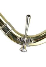 Vincent Bach Vincent Bach Stradivarius Model 42 Centennial Tenor Trombone