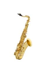 Lupifaro Lupifaro Platinum Series Tenor Saxophone