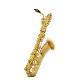 Lupifaro Lupifaro Platinum Series Baritone Saxophone