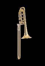 Vincent Bach Vincent Bach Stradivarius Model 50B3O Bass Trombone