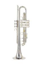 Vincent Bach Vincent Bach Anniversary Stradivarius Model 37 Bb Trumpet
