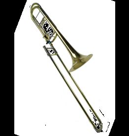 Edwards Edwards T350-HB Oft Tenor Trombone