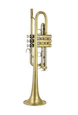 Yamaha Yamaha YTR6445HER C Trumpet