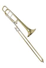 Vincent Bach Vincent Bach 42BO Tenor Trombone