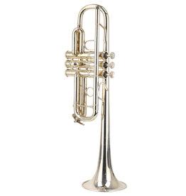 Vincent Bach Vincent Bach Stradivarius 229 C Trumpet