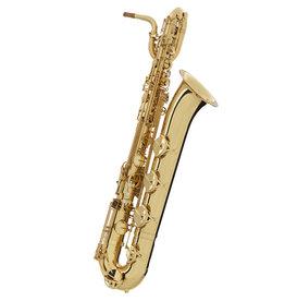 Yamaha Yamaha YBS-480 Intermediate Baritone Saxophone