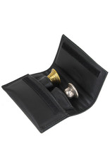 Torpedo Bags Torpedo Leather Trombone Mouthpiece Holster