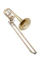 Edwards Edwards B502-IY Bass Trombone