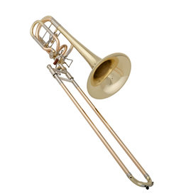 Edwards Edwards B502-IY Bass Trombone