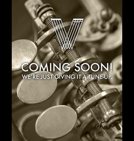 Conn Conn 88H Tenor Trombone w/ Rotax Valve