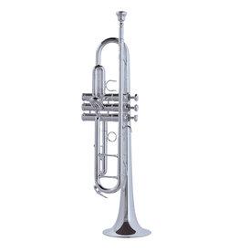 """Schilke Schilke """"Soloiste"""" Bb Trumpet"""