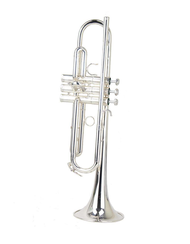 Schilke Schilke B5 Bb Trumpet