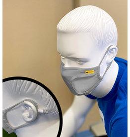 Conn-Selmer Adjustable Face Mask