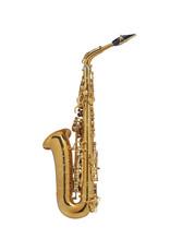 Selmer Selmer Supreme Alto Saxophone