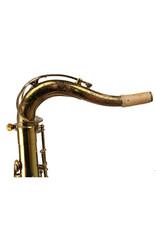 Selmer Selmer Mark VI Tenor Saxophone
