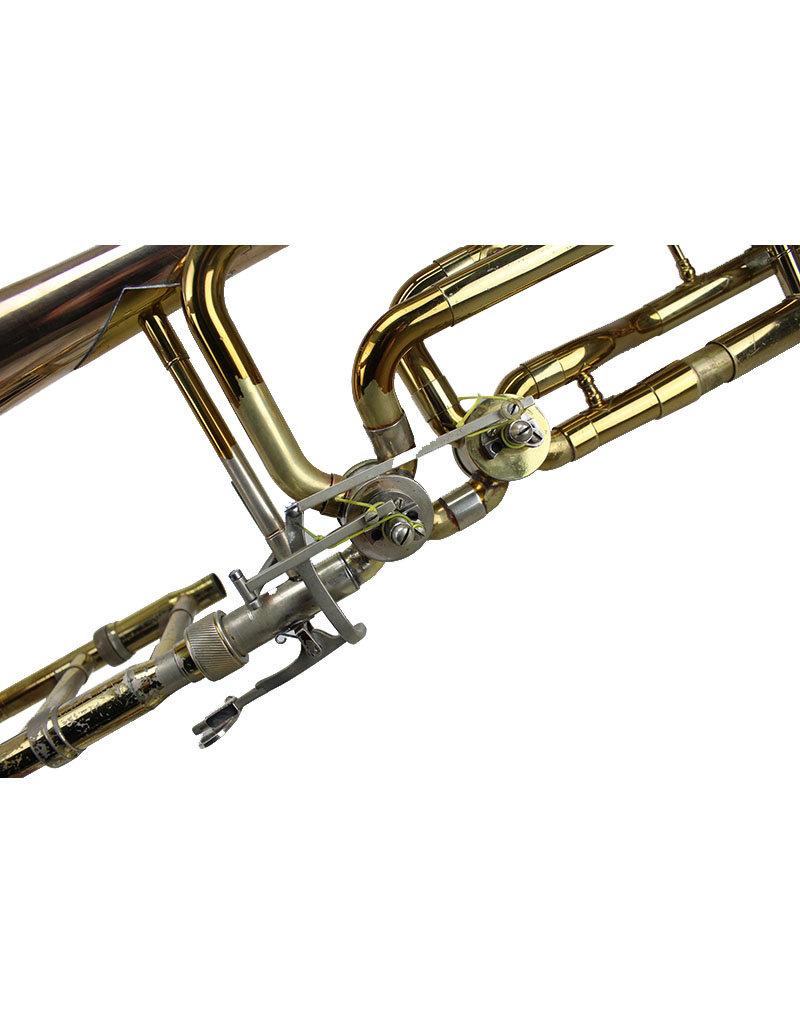 Benge Benge 290 Bass Trombone