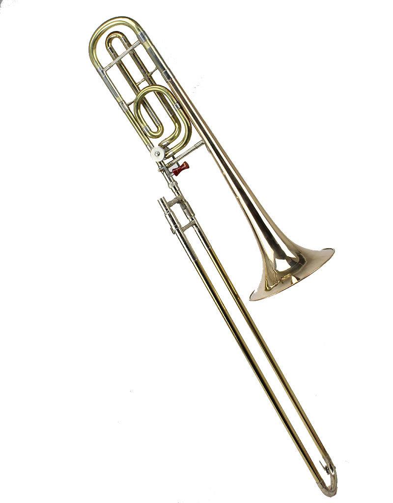 Conn Conn 88H Tenor Trombone