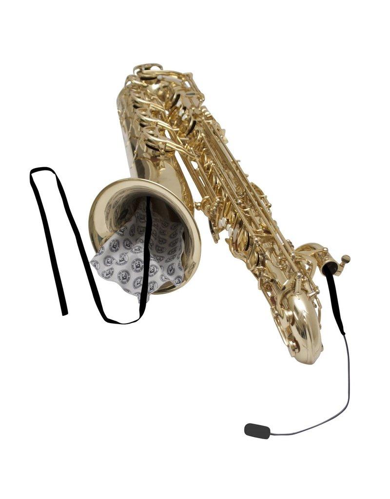 BG BG Baritone Saxophone Swab