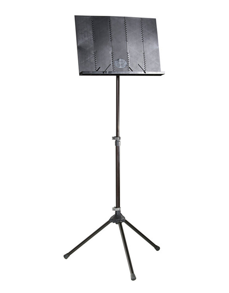 Peak Peak Collapsible  Music Stand w/bag