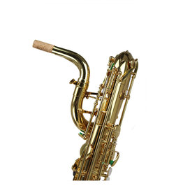 Keilwerth Keilwerth SX90 Baritone Saxophone (Low Bb)