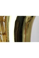 Keilwerth Keilwerth SX90 Baritone Saxophone (Low Bb)