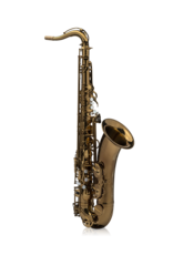Rampone Rampone & Cazzani Performance Series Tenor Saxophone