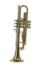 Selmer Selmer K-Modified Bb Trumpet