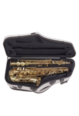 BAM BAM High Tech Alto/Soprano Double Case