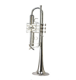 French Besson French Besson C Trumpet