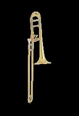 Vincent Bach Vincent Bach Stradivarius Artisan Model Tenor Trombone