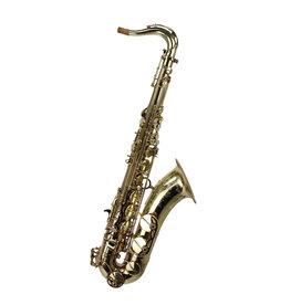 Selmer Selmer Super Action 80 Series II Tenor Saxophone