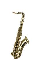 Selmer Selmer Super Action 80 Series III Tenor Saxophone