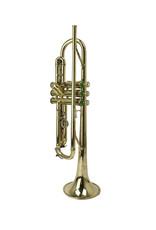 Olds Olds Mendez Bb Trumpet