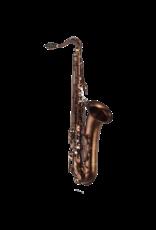 Yamaha Yamaha Atelier Model Custom Z Tenor Saxophone