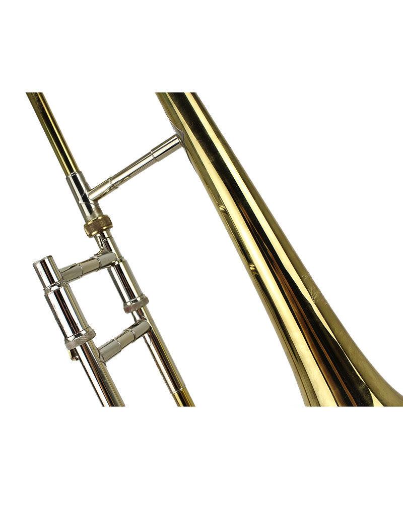 Vincent Bach Vincent Bach 16 Tenor Trombone
